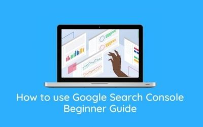 Google Search Console Overview (Hindi) Complete Beginner's Guide