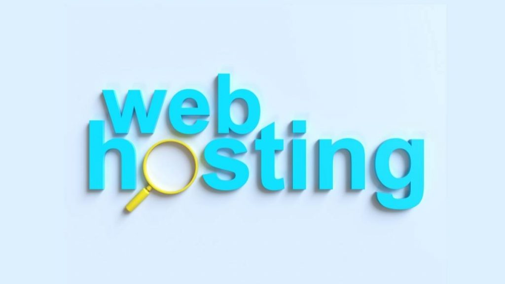 Which web Hosting is best